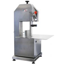 SCIE A OS 1600 INOX L ECO / 230 V MONOPHASE
