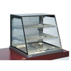 VITRINE CHAUDE MAP SELF HOT ENCASTRABLE