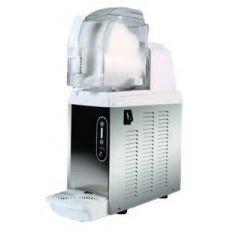 Distributeur de glaces italiennes (1 cuve)