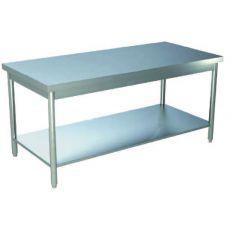 Table de travail 800 x 800